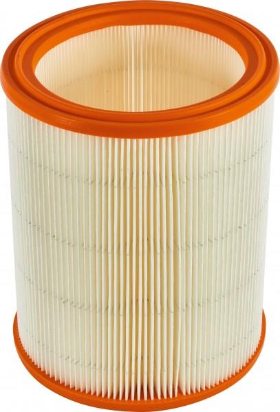 Festool Absolut-Filter AB-FI