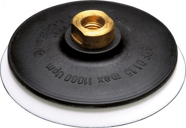 Festool Schleifteller ST-STF-D115/0-M14 H