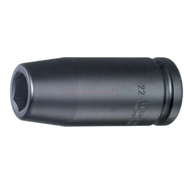 """Stahlwille 56IMP IMPACT-Steckschlüsseleinsatz 3/4"""" 36mm"""