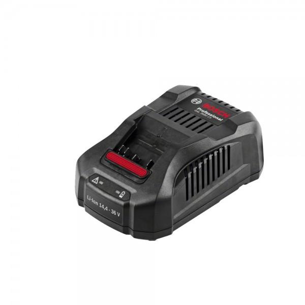 Bosch GAL 3680 CV Ladegerät