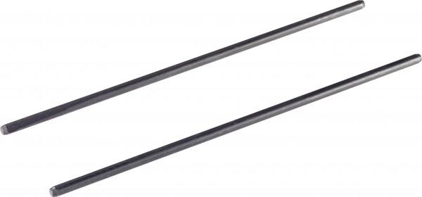 Festool Stange ST-OF 2200/2