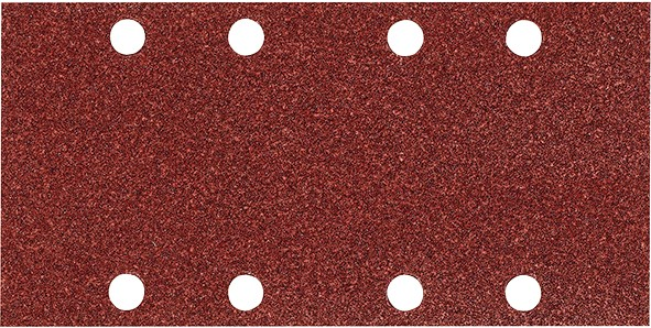 Makita Carta abrasiva 93x230mm GR120, conf. 10 pezzi
