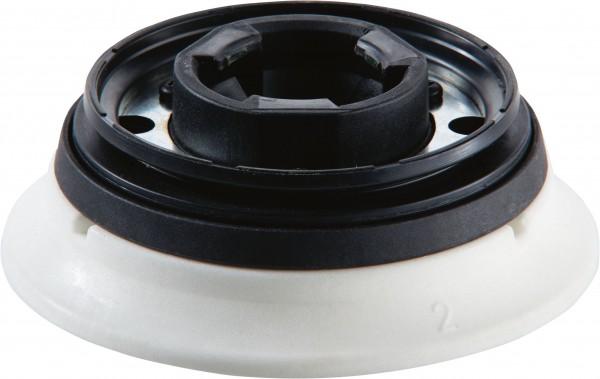 Festool Schleifteller ST-STF D90/7 FX W-HT
