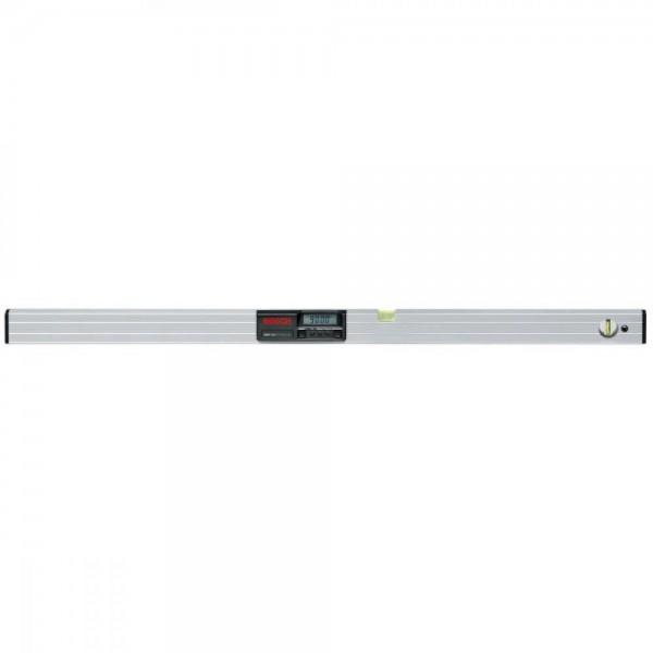 Bosch DNM 120 L Digitaler Neigungsmesser