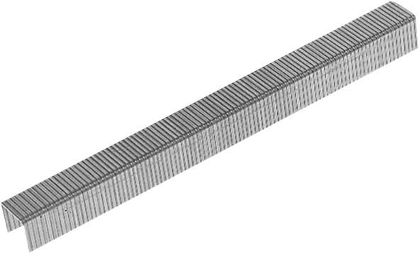 Makita Graffette CF5000 6x10,55mm