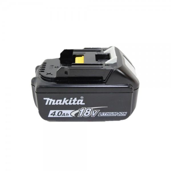 Makita Batteria BL1840B 18V 4,0AH