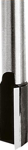 Festool Fresa per scanalature HW S8 D20/20