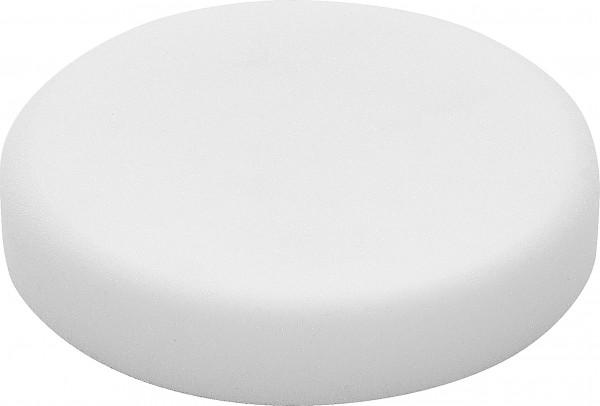 Festool Premium-Lammfell LF STF D 180/1