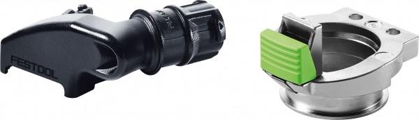 Festool Dispositivo di aspirazione OSC-AV