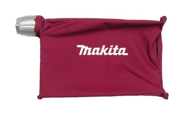 Makita Staubsack für 1100