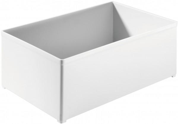Festool Scatole Box 180x120x71/2 SYS-SB