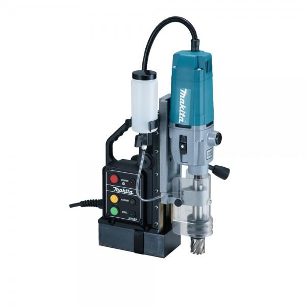 Makita HB500 Magnetbohrmaschine
