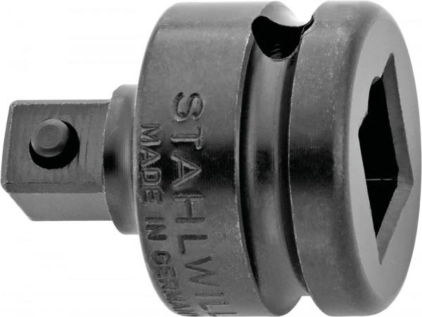 "Stahlwille 513IMP 1/2"" - 3/8"" Übergangsteil"