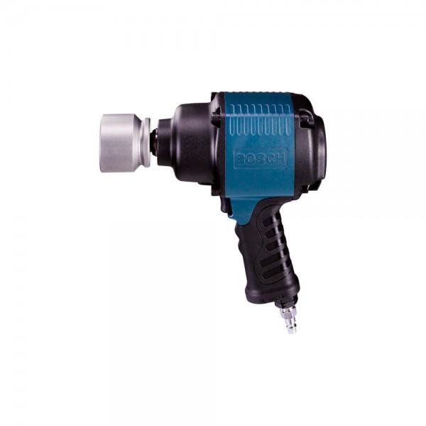 """Bosch 0607450616 3/4"""" Avvitatore ad impulsi da 3/4"""" Professional"""