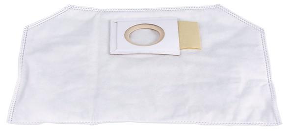 Makita Filtersack-Set Vlies, 10 Stück