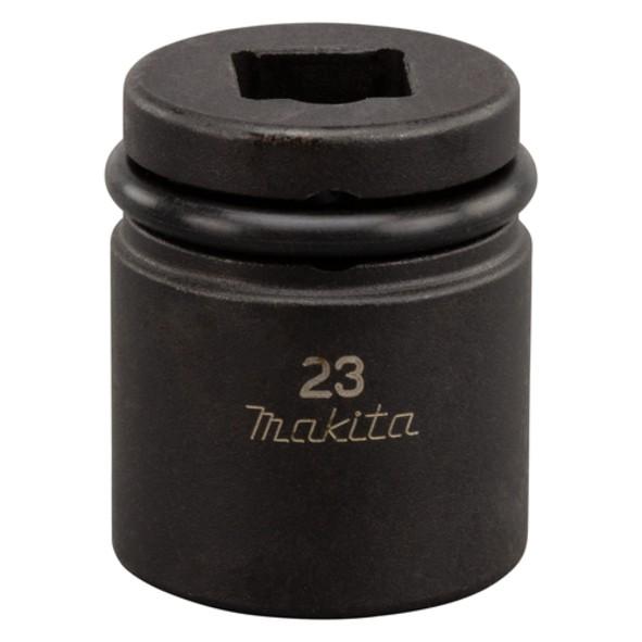 Makita Chiave per dadi 1/2'' 23x43mm
