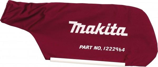 Makita Staubsack