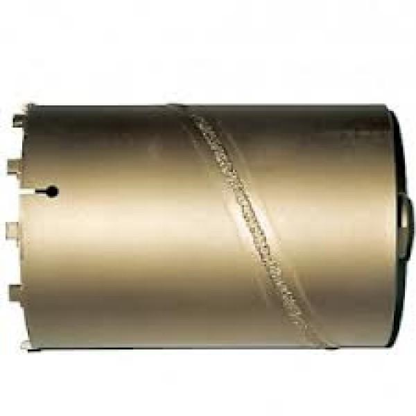 Makita Diamantbohrkrone M18 trocken 127 x 165 mm