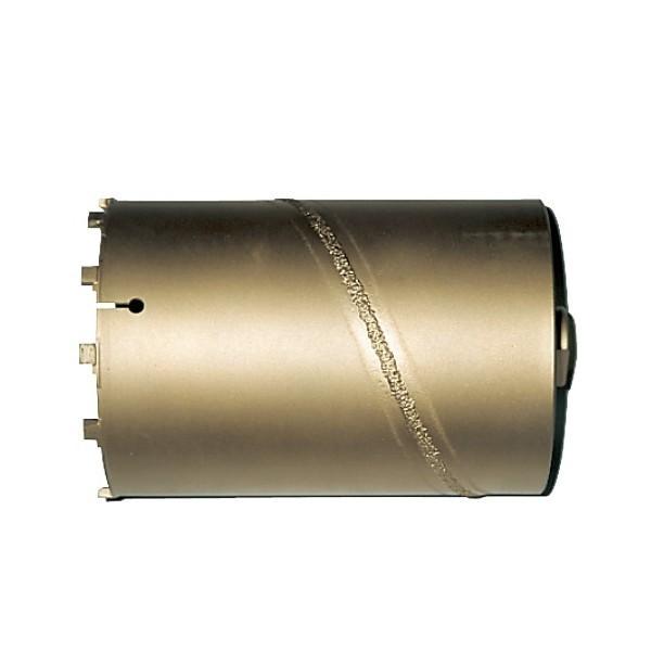 Makita Diamantbohrkrone M16 trocken 162 x 165 mm