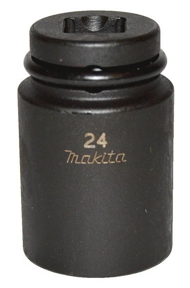 Makita Chiave per dadi 1/2'' 24x52mm