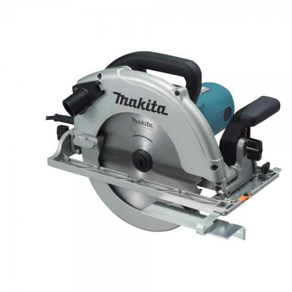 Makita 5104S 270 mm Sega circolare per legno