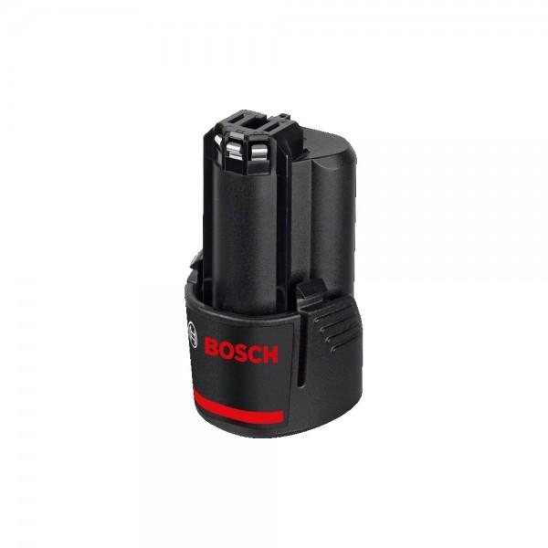 Bosch GBA 12V 3.0Ah Akkupack I-Ion