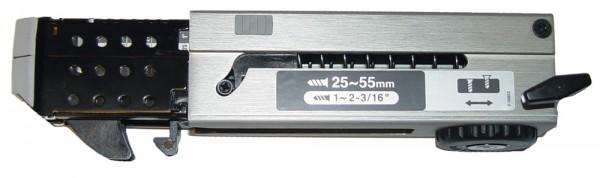 Makita Magazzino 5mm-157