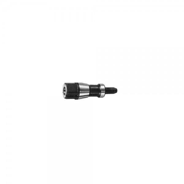 Fein Pinza di serraggio, D. 6 mm