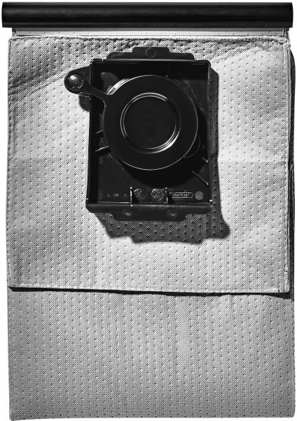 Festool Longlife-Filtersack Longlife-FIS-CT 36