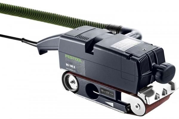 Festool BS 105 E-Plus Bandschleifmaschine