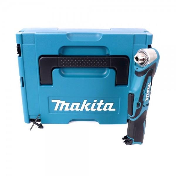 Makita DA330DZJ Trapano angolare, 10,8V
