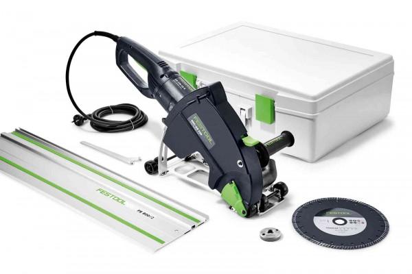 Festool DSC-AG 230 FS Scanalatore