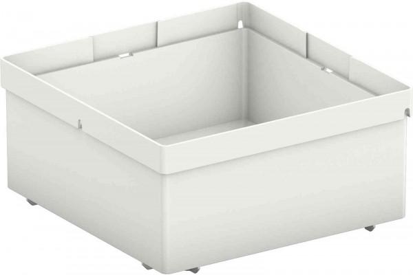 Festool Scatole Box 150x150x68/6
