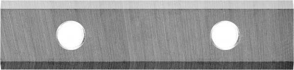 Festool Coltelli reversibili CT-HK HW 80x13x2,2/3