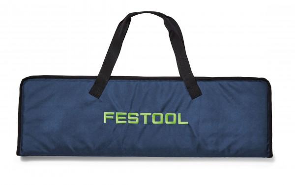 Festool FSK420-BAG Tasca