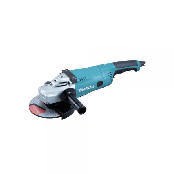 Makita GA7020 180 mm Smerigliatrice angolare