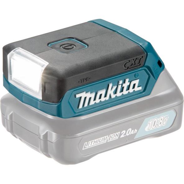 Makita Akku-Lampe LED DEAML103 10,8V