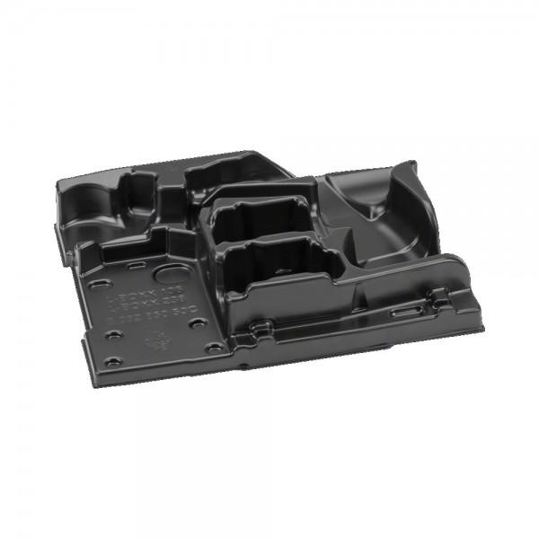 Bosch Einlage GSB/GSR 14,4/18 VE-2-LI Professional