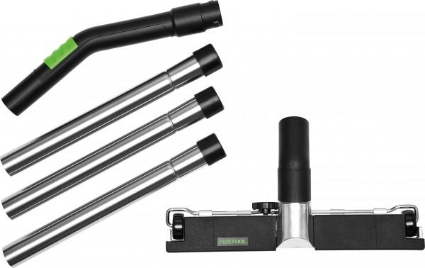 Festool Boden-Reinigungsset D 36 BD 370 RS-Plus