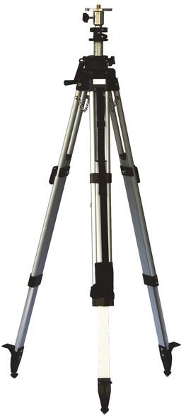 Makita Cavalletto per laser 1,4m - 2,7m
