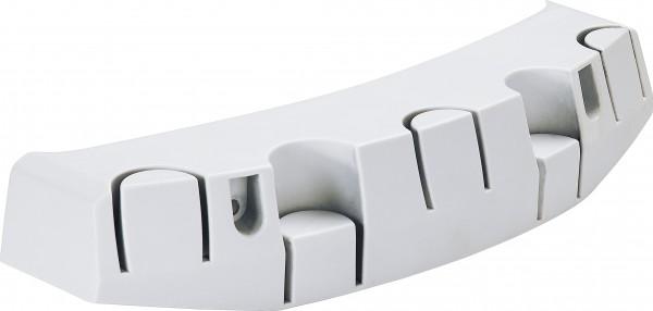Festool Zubehöraufbewahrung Düsen und Rohre ZBA-D CT26/36/48