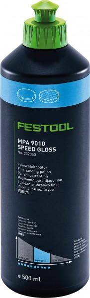 Festool Pasta lucidante MPA 9010 BL/0,5L