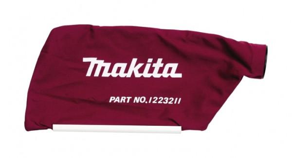 Makita Sacchetto aspiratore per DUB183 e UB1101