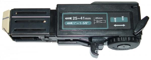 Makita Schraubvorsatz 5mm-117