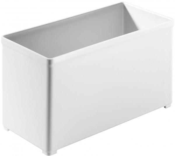 Festool Scatole Box 60x120x71/4 SYS-SB
