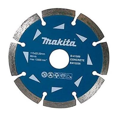 Makita Diamantscheibe 115mm