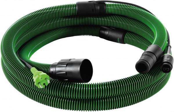 Festool Saugschlauch Plug it D 27 x 3,5m-AS