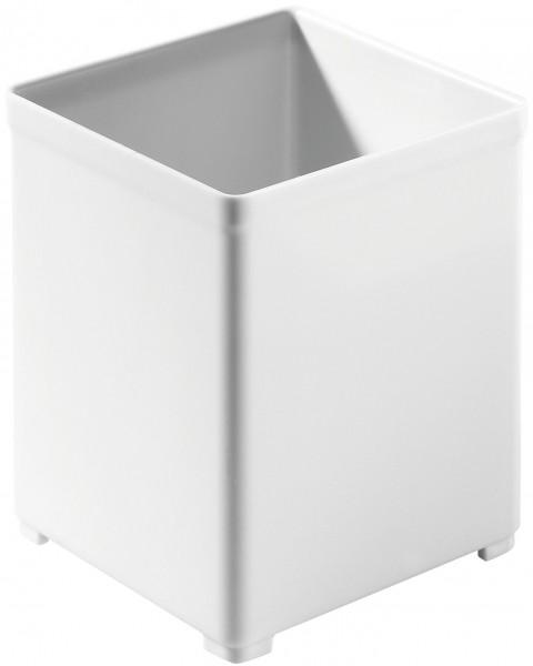 Festool Einsatzboxen Box 60x60x71/6 SYS-SB