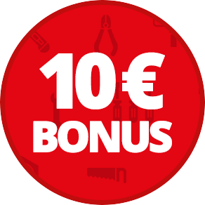 Newsletter Bonus