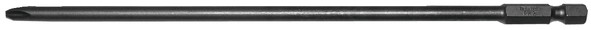 Makita PH Bit 2x177 5mm, VE 3 Stück